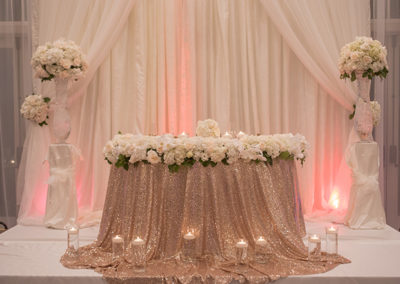 Backdrops-Reception-7-680